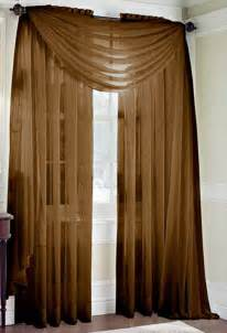 Beautiful Curtains beautiful living room curtain designs interior design