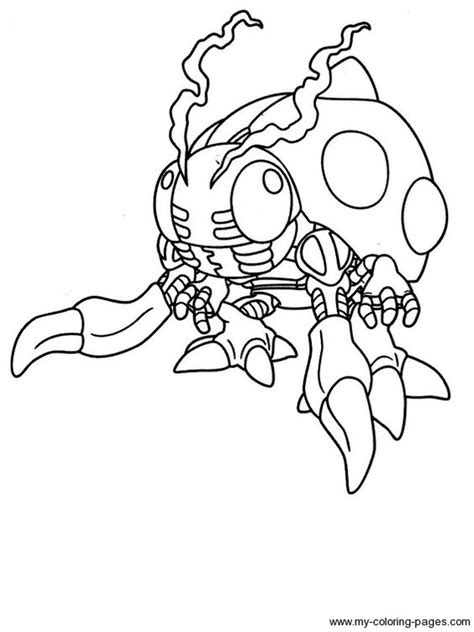 digimon coloring pages digimon coloring pages and coloring on