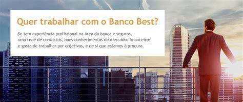 banco best banco best relationship promotor agente