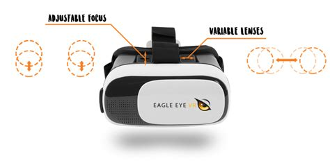 android vr android vr headset