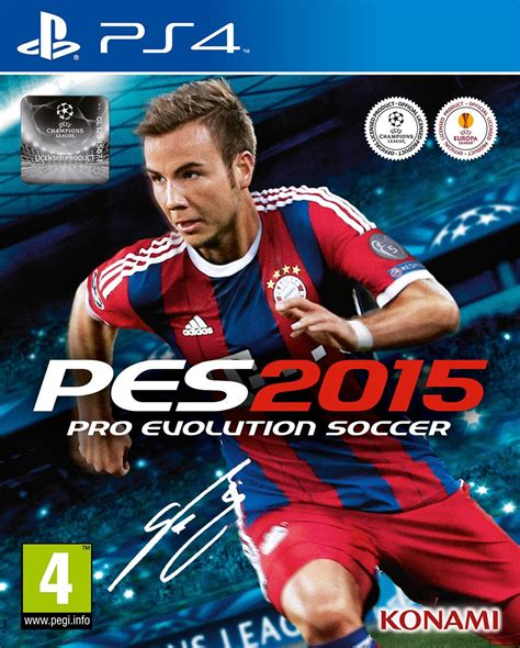 ps4 themes soccer pro evolution soccer 2015 windows xone x360 ps4 ps3