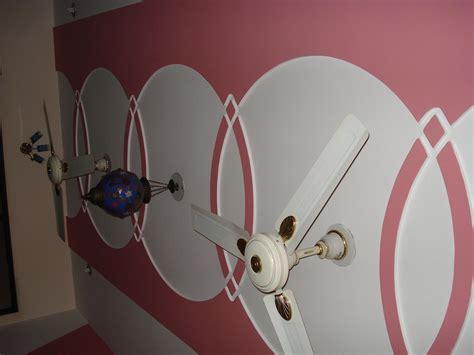 simple cost effective pop ceiling design achieved