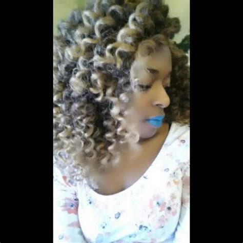 crochet hair in charlotte nc noda 1000 images about crownedbydanni hair on pinterest