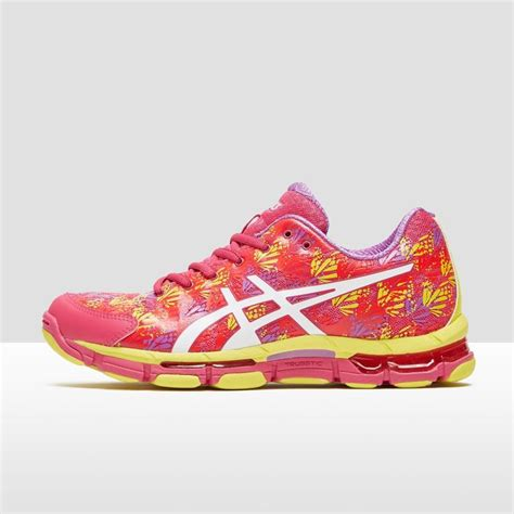 rebel sport netball shoes rebel sport netball shoes 28 images 1000 images about