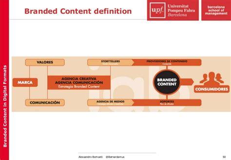 Tas Wanita New 638 K4 branded content in digital media i