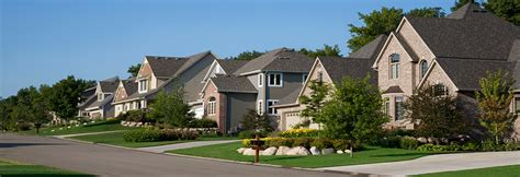 mn housing program guidelines