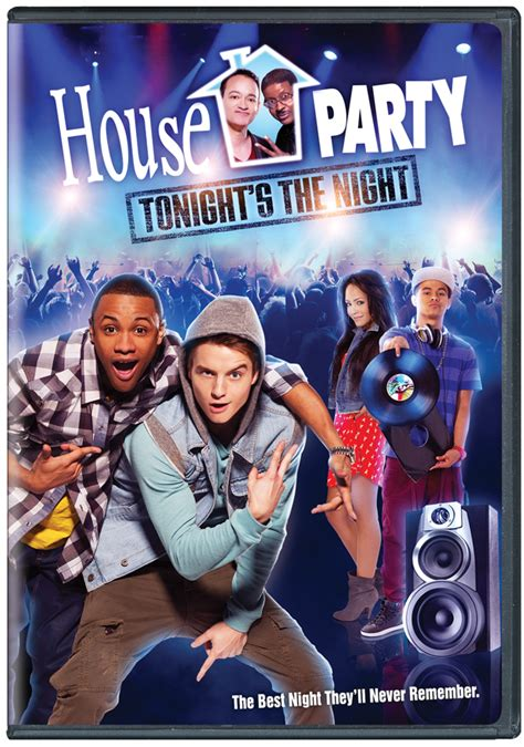house party movies new dtv scorpion king and house party sequels coming moviehole