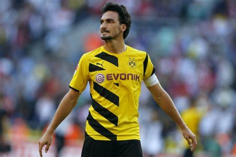 Mats Hummels News by Mats Hummels Transfer News Rumours Speculation On