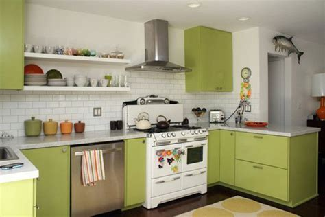 green kitchen cabinet ideas green kitchen cabinet ideas