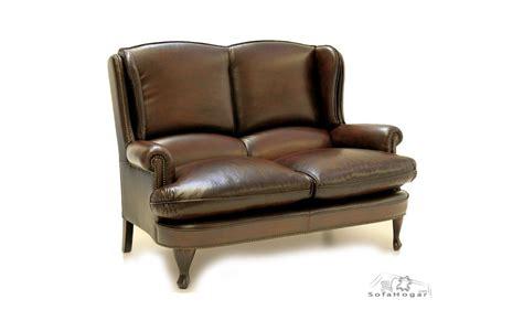 sofas en piel baratos decorar cuartos con manualidades sofas de piel baratos