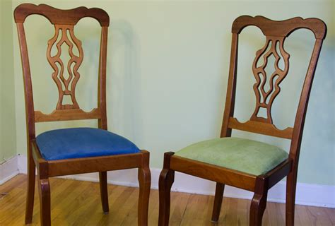 cleaning suede dining chairs dining room chairs pq upholstery