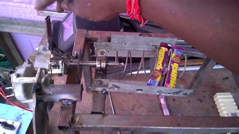 diy mechanical engineering projects vending machine 2 0 mechanical engineering