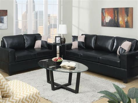 cheap couch and loveseat sets sofa loveseat sets under 500 home design ideas