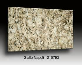 Best Quality Kitchen Faucet classic granite colors discounted granite