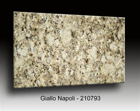 Classic Granite Colors ? Discounted Granite