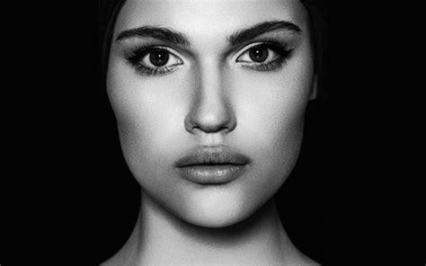 imagenes de caras asombradas procedimiento miacell en revista caras rejuvemed
