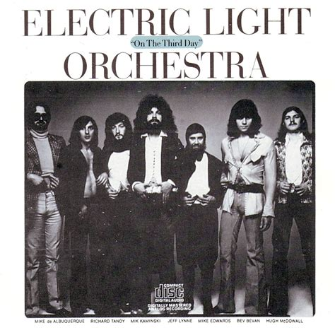 electric light orchestra the electric light orchestra 10 ridiculous vinyl covers for your record collection