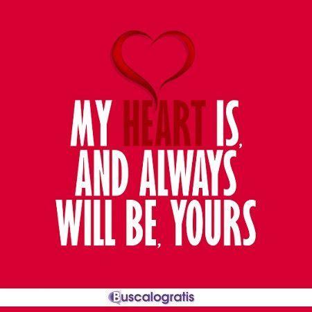 buscar imágenes de amor en inglés 35 frases de amistad largas en ingles traducidas en