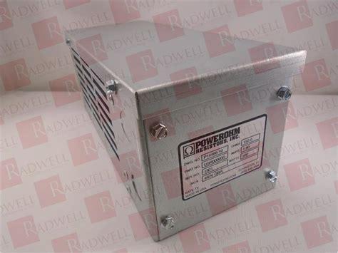 powerohm resistors usr000035 by powerohm resistors buy or repair at radwell radwell