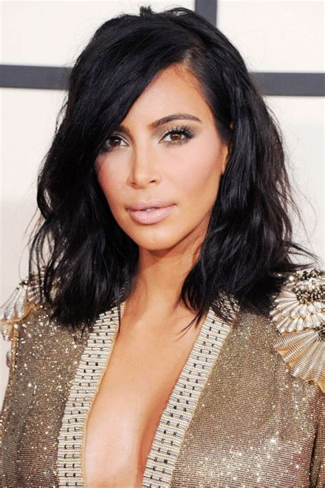 Evolution Of Hairstyles by The Evolution Of Hairstyles How To Change