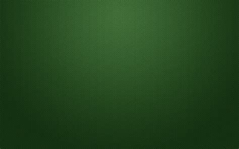shadow color solid color green wallpaper