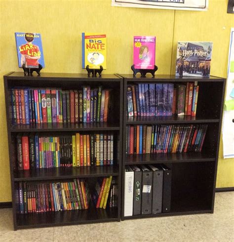 17 best images about 5th grade reading genres on