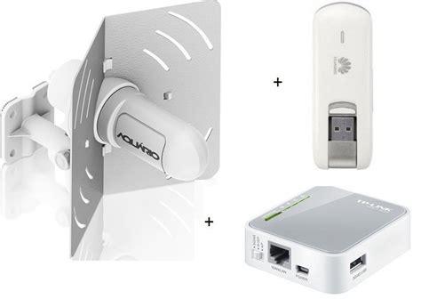 Anten Modem Huawei E3276 kit modem 3 4g huawei e3276 lificador roteador
