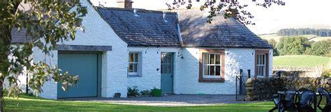 Unique Cottages Co Uk by Glenesslin Cottage Dumfries Galloway Unique Cottages