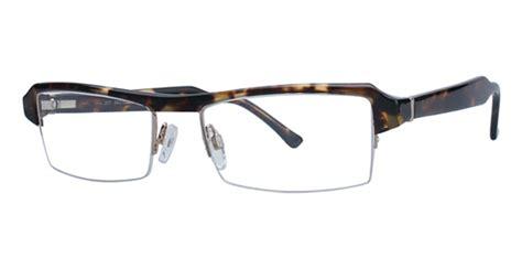teka 207 eyeglasses frames