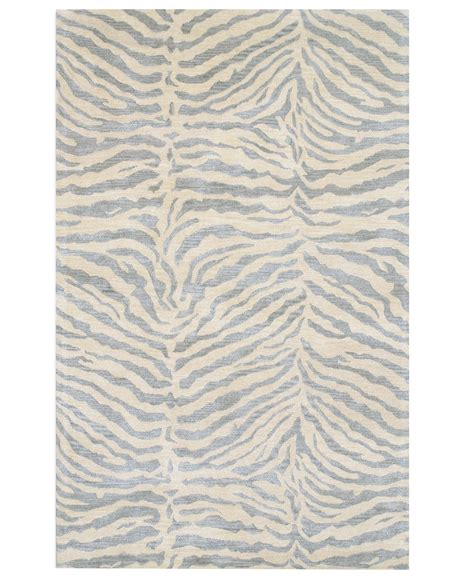 macys bathroom rugs kitchen rugs macys ehsani rugs