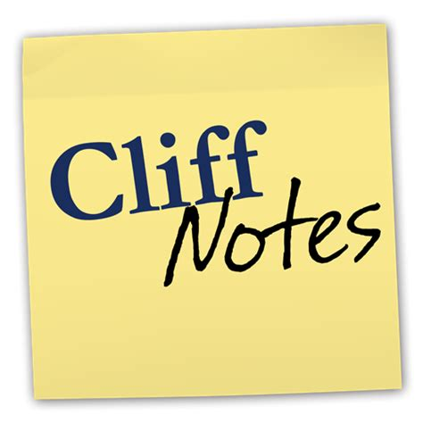 scarlet letter themes cliff notes cliff notes the scarlet letter levelings