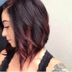 ombre for shorter hair 20 short blonde ombre hair short hairstyles 2016 2017