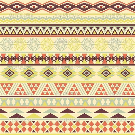 pattern tribal free tribal pattern wallpapers wallpaper cave