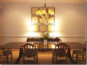 dining room dining room wall decor ideas painted dining