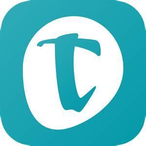 tiscali mobile recensioni la recensione su tiscali mobile open dopo un mese d