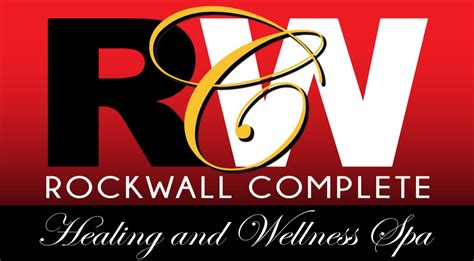 Rock Wall Detox by Electro Lymphatic Therapy Rockwall Complete Healing