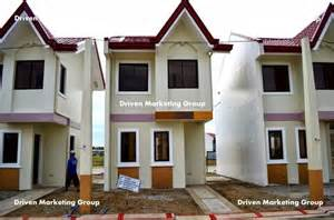 cheap rent to own homes affordable rent to own houses in manila bulacan cavite