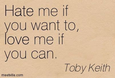 country music toby keith lyrics 17 best ideas about toby keith lyrics on pinterest white