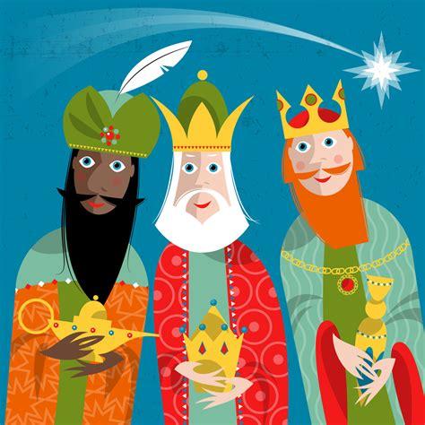 fotos reyes magos sexies bicentenarios cortes c 193 diz 1810 y constituci 211 n 1812 la