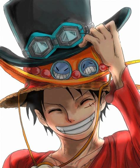 wallpaper hd luffy one piece monkey d luffy hd wallpapers desktop and