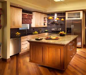 Different Types Of Kitchen by Different Types Of Cabinetry Trend Home Design And Decor