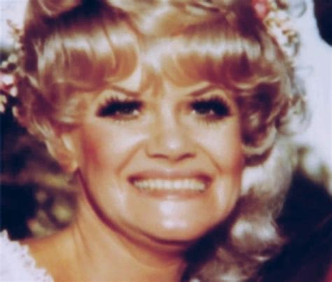 jan couch jan crouch young jan crouch goddess