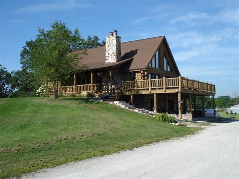 Kettle Moraine Cabins by Route 67 Ranch Llc Boarding Farms In Eagle Wisconsin