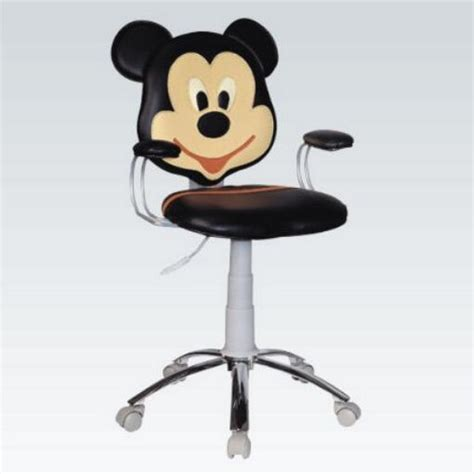 kid barber chair china supplier salon furniture barber chair for children