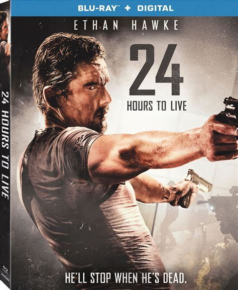 film blu live 24 hours to live dvd release date february 6 2018
