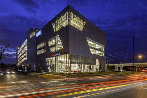 Audi Dealership Locator by Audi Dealership Houston Tx Usa Project Bencore