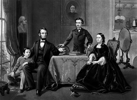 murder in the lincoln white house lincoln s white house mystery books lincoln tad lincoln family 1862 students britannica
