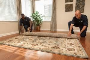 Area Rugs Springfield Il by Carpet Cleaning Wichita Ks Servicemaster