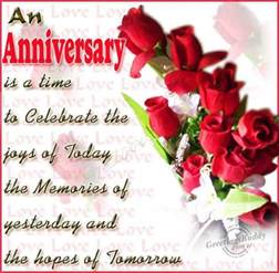 best happy anniversary wishes ideas on