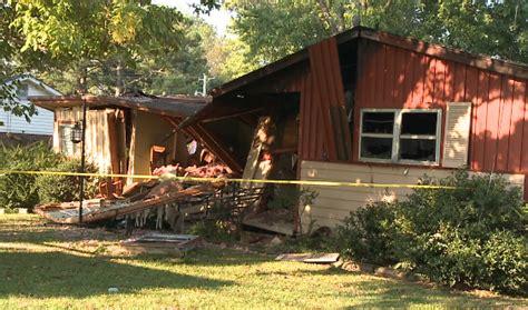 update humboldt in home explosion